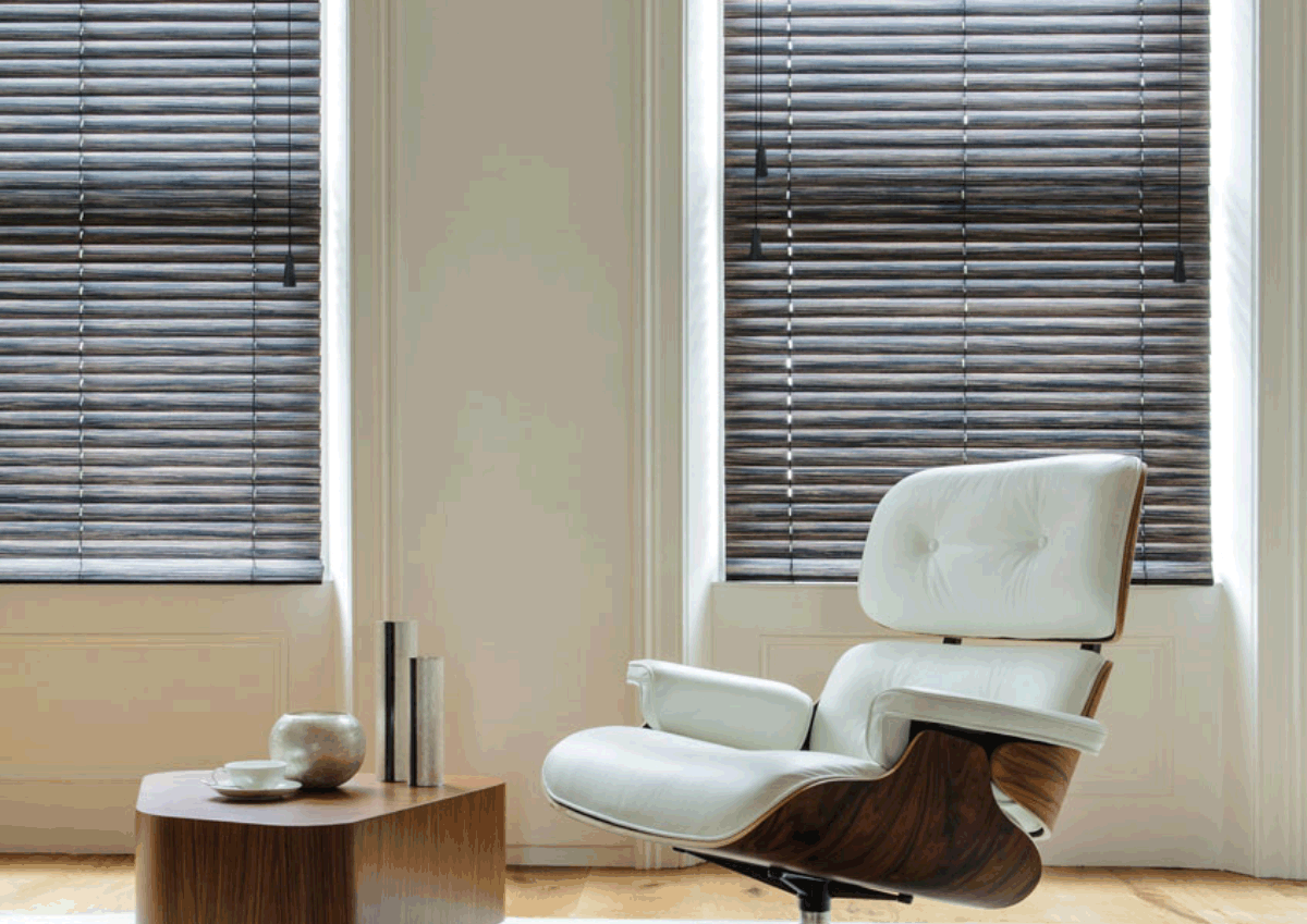 Faux wood & wooden Blinds sale. Bargain Blinds Devon winter wooden blinds sale offers up to 50% off all of our Faux wood and wooden blinds collection. Our blinds services include bespoke, made to measure wooden blinds and free fitting.