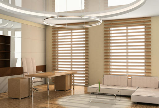 Bargain Blind Devon, your local blind supplier. We supply quality vertical, venetian, roller, wooden, patio door vertical blinds, blacout blinds and perfect fit blinds to Torquay, Paignton, Brixham and Teignmouth.