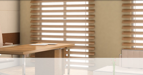 Bargain Blinds supply and install quality bespoke blinds in and around the Torbay area of south Devon.  Bargain Blinds sell fitted blinds in Torquay, Paignton, Brixham and Teignmouth.
