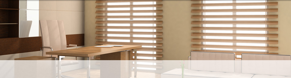 Bargain Blinds. Bargain Blinds supply and install quality bespoke blinds in and around the Torbay area of south Devon.  Bargain Blinds specialise in patio door vertical blinds, perfect fit blinds, roller blinds, roman blinds, vertical blinds and wooden blinds.