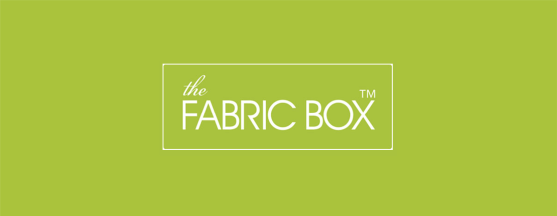 The Fabric Box Roller Blinds. Roller blinds from the Fabric Box roller blinds collection. Roller blinds a balance of harmonious tones, eclectic palettes, distinctive design & sophisticated textures.