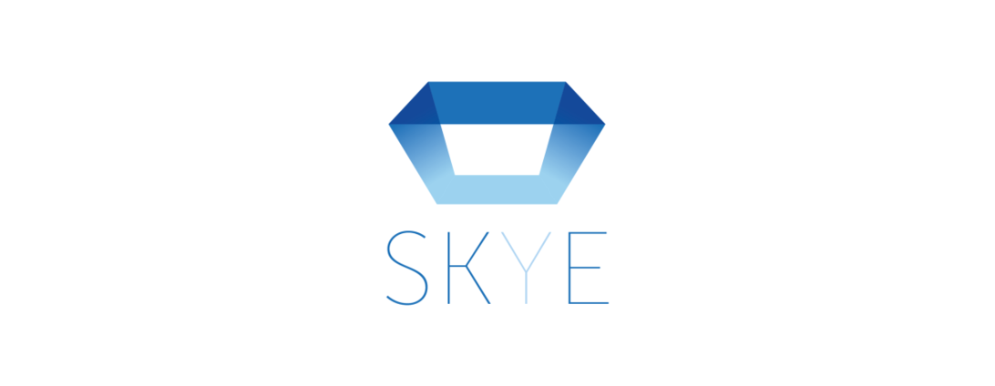 Skye Roller Blinds. The Skye collection of roof window blinds have been designed to fit Velux, new Generation Velux, Fakro, Keylite, Rooflite and Dakstra windows. Skye roof window roller blinds, supplied and fitted by Bargain Blinds in Torquay, Torbay, Devon.