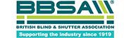 The British Blind and Shutter Association (BBSA)